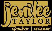 Jenilee Taylor ~ Customer Service & Leadership Speaker, Trainer